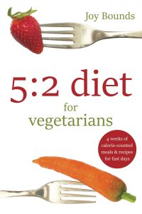 52_diet_for_vegetarians - print book (002)