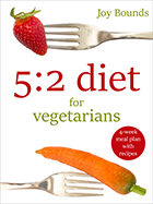 52-diet-for-vegetarians